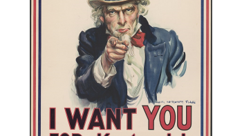 Permalink auf:Mitbeteiligung an Homepage – ja bitte!